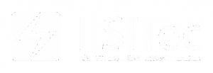Iisitec Oulu - Sähköliike ja sähkötyöt - Logo