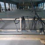 Iisitec Oulu - Sähköliike ja sähkötyöt - Referenssi